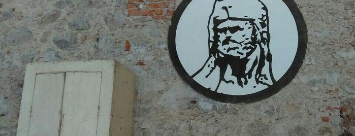 Cervecera Hércules is one of Querétaro, Qro..