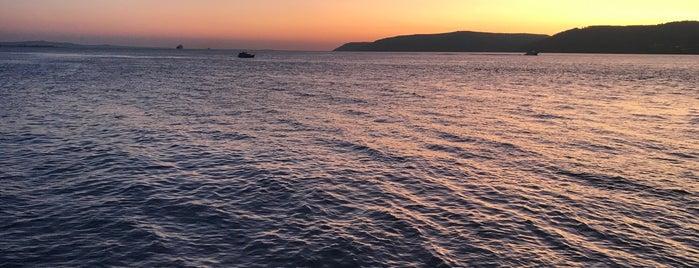 DSİ Ağlayan Kayalar is one of Posti che sono piaciuti a Tayfun.