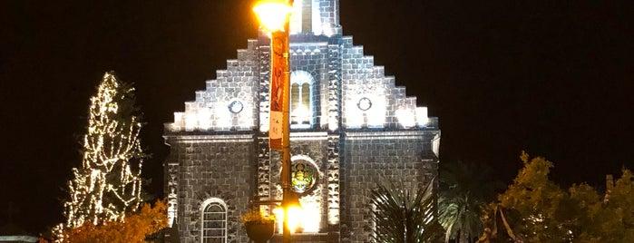 Centro de Gramado is one of Maria Rita'nın Beğendiği Mekanlar.