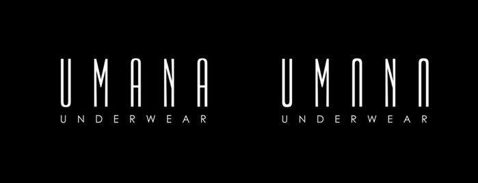 Umana Underwear is one of Xavier: сохраненные места.