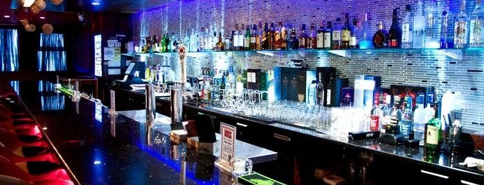 Boss Bar & Kitchen is one of jelani'nin Beğendiği Mekanlar.
