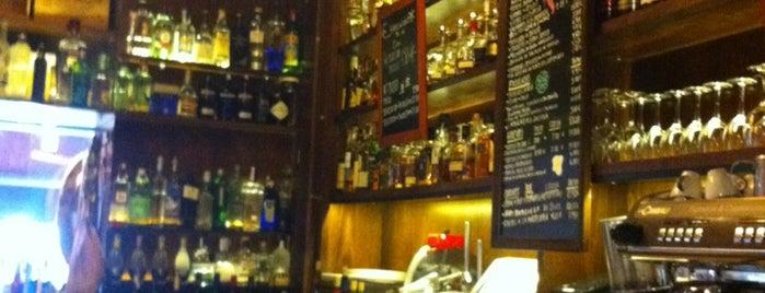 Los Galayos is one of Comer en Madrid.