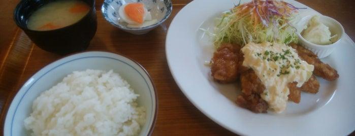 ペニーレイン is one of Miyazaki.