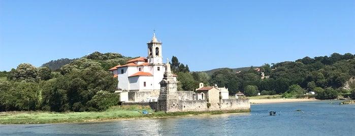 Niembro is one of Asturias.