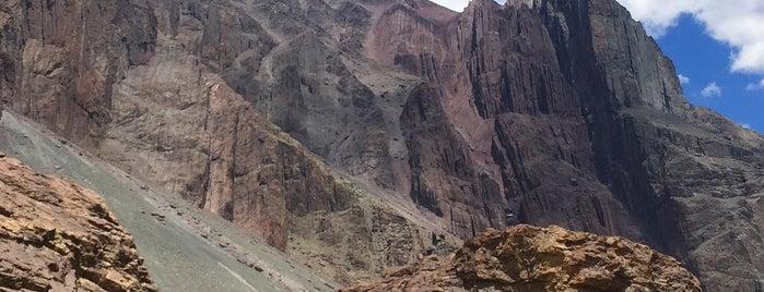 termas valle de colina is one of Santiago, Chile.