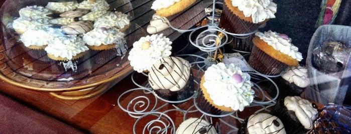 Dahlia Bakery is one of Lost in Seattle.
