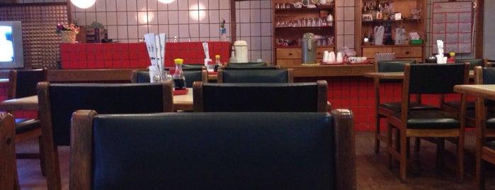 Restaurante Yodo is one of Pra conhecer.