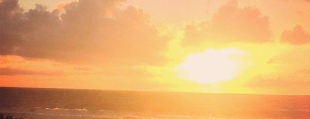 Kealia Beach is one of Places to Visit: Kauai, HI.
