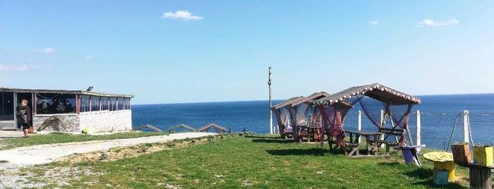 Balıkçı Yasin Restaurant ve Konaklama is one of KIRKLARELİ LEZZETLERİ.