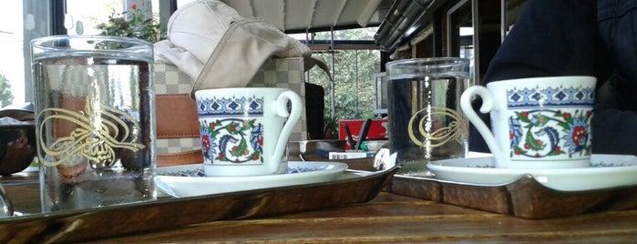 Der Pastanesi is one of Posti che sono piaciuti a Murat.