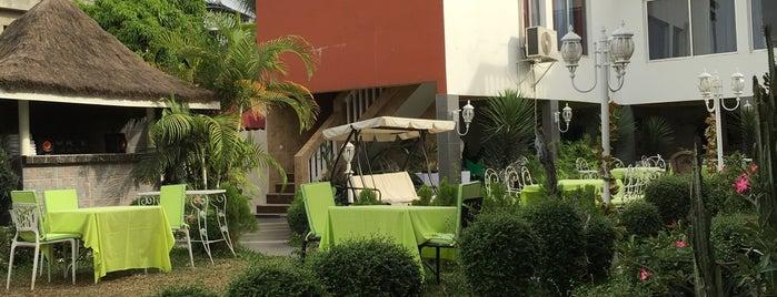 Abidjan 3