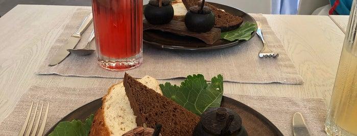 Panna Pasticceria is one of Posti che sono piaciuti a Galia.