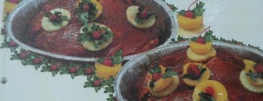Mercado Pasteros is one of Posti che sono piaciuti a Fernando.
