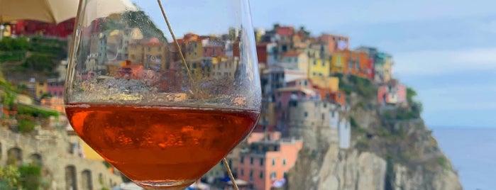 Nessun Dorma is one of Italy.