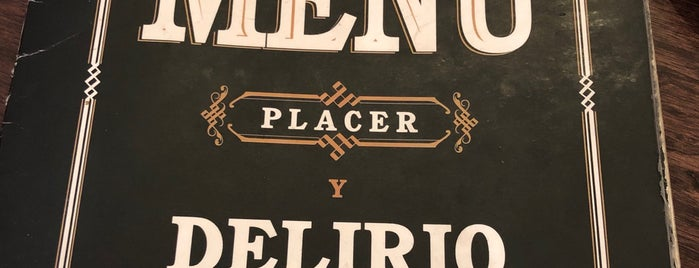 Placer y delirio is one of erykaceaさんの保存済みスポット.
