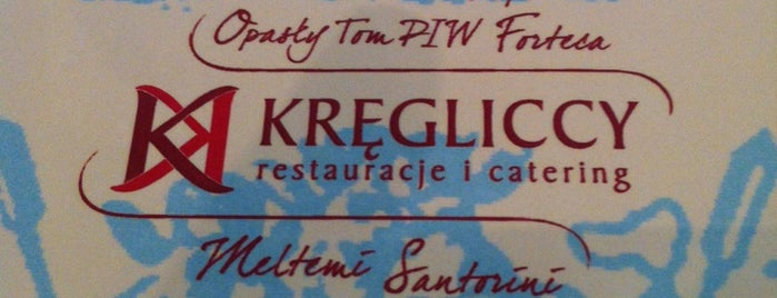 Meltemi is one of Orte, die Krzysztof gefallen.