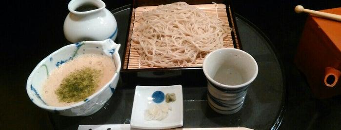 一閑人 is one of 2さんのお気に入りスポット.