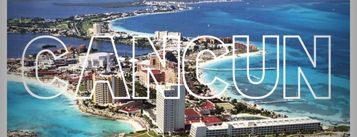 Полезное в Канкуне