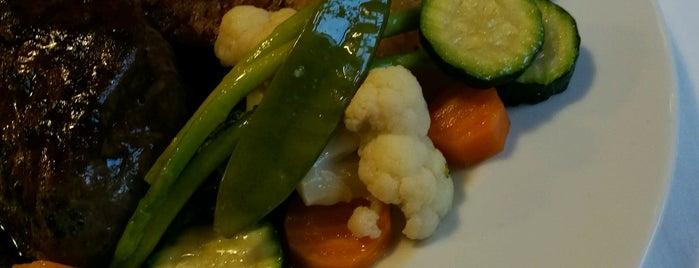 Restaurant Sudpfanne is one of Bayreuth: Hier muss man gewesen sein.....