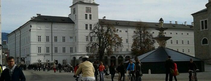Glockenspiel is one of Around The World: Europe 4.