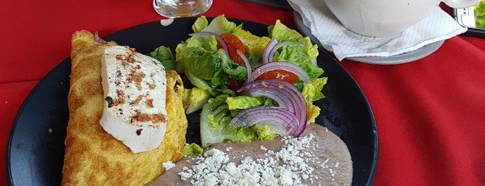 Corcho de bacco is one of Locais salvos de Karen 🌻🐌🧡.