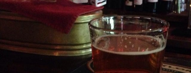 Altadena Ale House is one of LA To Do.