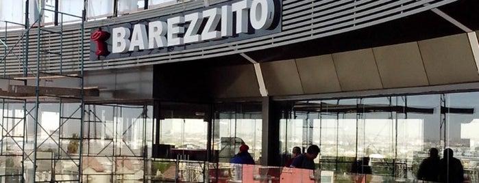 Barezzito is one of Juarez.