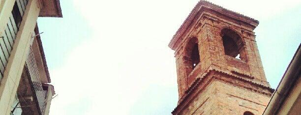 Alessandria is one of Italian Cities.