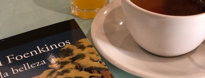 piix café is one of Sergio M. 🇲🇽🇧🇷🇱🇷 님이 좋아한 장소.