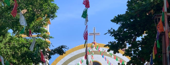 Palenque is one of Best of Chiapas.