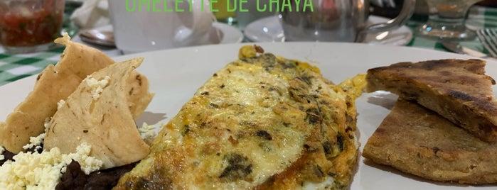 El Café de Yara is one of Para viajar.