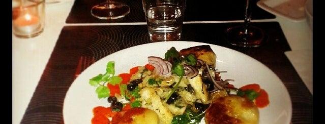 Essen German Cuisine is one of Posti salvati di Evaldo.