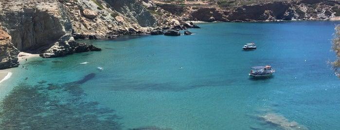 Πασιθέα is one of greece.