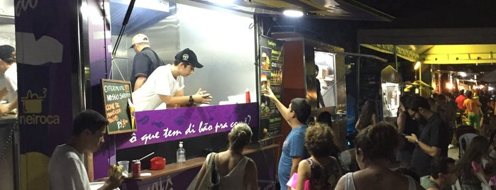 Food Truck Music Festival  Villas da Barra is one of Lugares favoritos de Marcello Pereira.