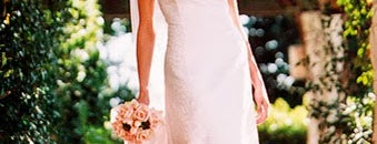 Grace Bridal Couture is one of Posti che sono piaciuti a Shelya.