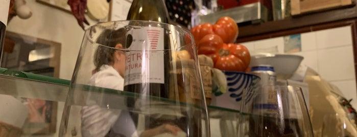 petra vinos y más is one of Spain.
