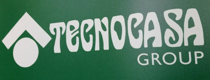 Tecnocittà is one of ufficiarredati.