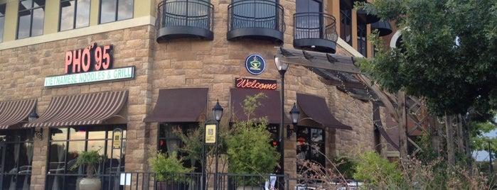 The 11 Best Vietnamese Restaurants In Arlington