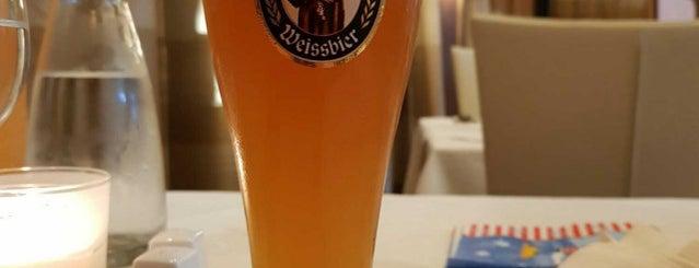 Familienhotel Sonngastein Bad Gastein is one of Iandolo : понравившиеся места.