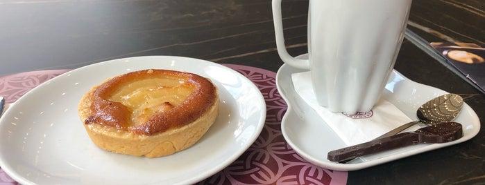 Kahve Dünyası is one of Lugares favoritos de Çağlar.