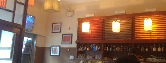 Raaz is one of Restaurants at Newport.