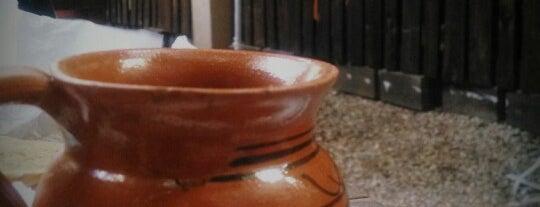 Jalapa 90 is one of Gespeicherte Orte von Diana.