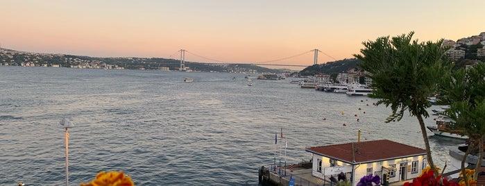 Sur Balık is one of Lugares favoritos de Esen.
