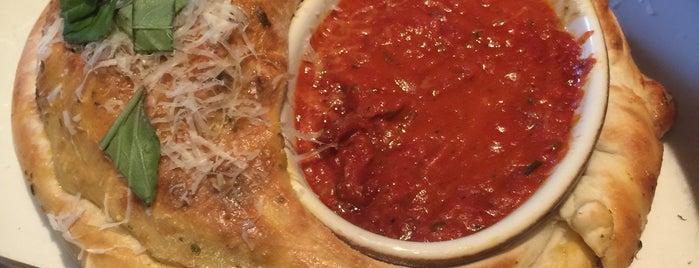 Fireside Pies is one of Orte, die Sirus gefallen.