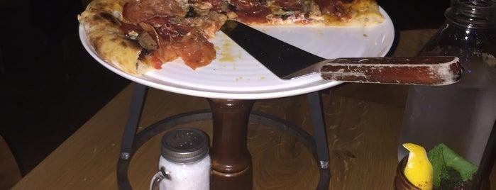 Pie Tap is one of Orte, die Sirus gefallen.