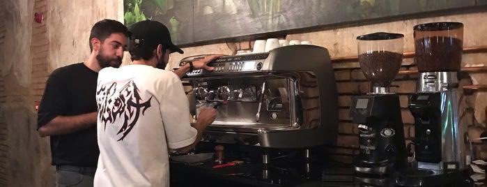Argo Lounge Cafe is one of Orte, die Ava gefallen.