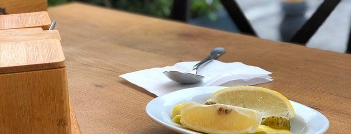 Aytaç Çorbacısı is one of Posti che sono piaciuti a Gurme.