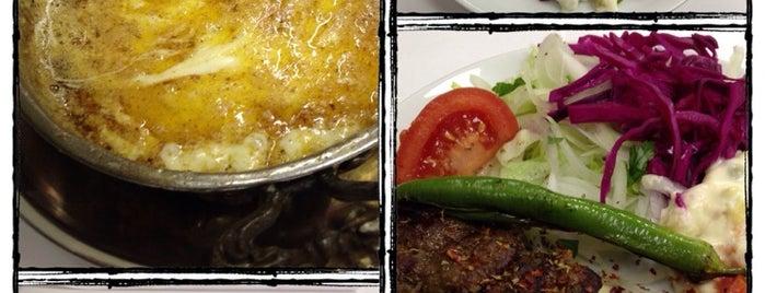 Hamlakit Restaurant is one of Gurmeさんのお気に入りスポット.
