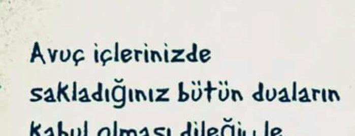 Turkcell İletişim Merkezi is one of Cananさんの保存済みスポット.