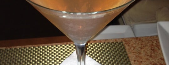 Savino's is one of Restaurant Week Boston 2011.